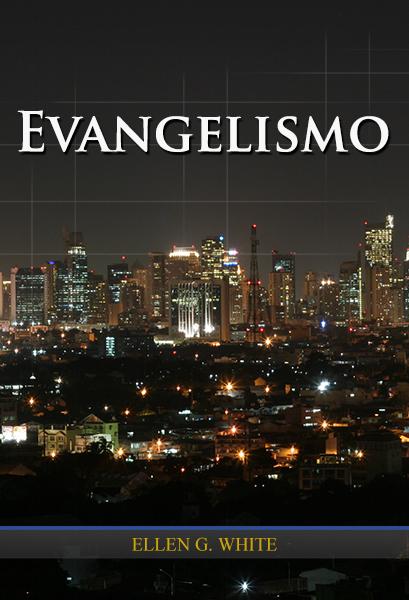 Evangelismo