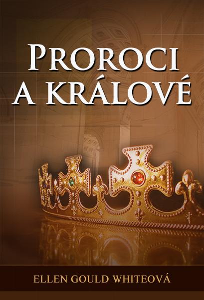 Proroci a králové