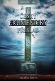 Český ekumenický překlad