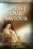 Christ Our Saviour