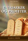 Patriarker og profeter