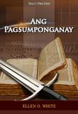 Ang Pagsumponganay