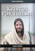 Kristus vor Frelser