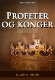 Profeter og konger