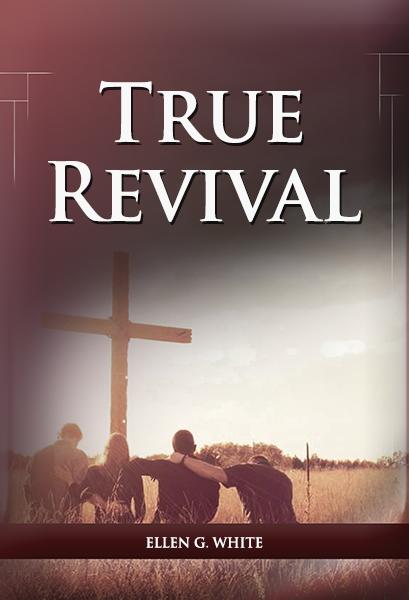 True Revival