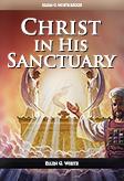 Christ in His Sanctuary
