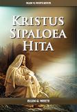 Kristus Sipaloea Hita