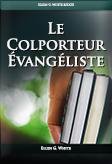 Le Colporteur Évangéliste