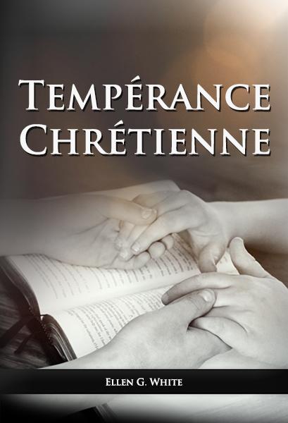 Tempérance Chrétienne