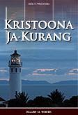 Kristoona Ja·Kurang