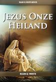 Jezus Onze Heiland