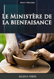 Le Ministère de la bienfaisance