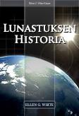 Lunastuksen Historia