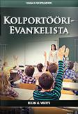 Kolportööri-Evankelista