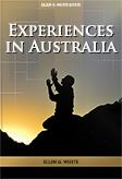 Experiences in Australia