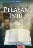 Pelayan Injil