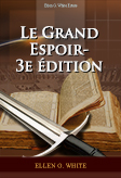Le Grand Espoir- 3e édition