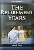 The Retirement Years