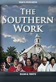 The Southern Work