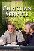 Christian Service -- Study Guide