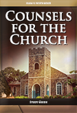Counsels for the Church -- Study Guide