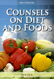 Counsels On Diet and Foods -- Study Guide