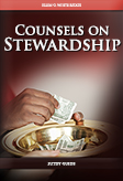 Counsels on Stewardship -- Study Guide