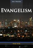Evangelism -- Study Guide