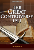 The Great Controversy -- Study Guide