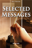 Selected Messages, Book 3 -- Study Guide