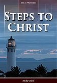 Steps to Christ -- Study Guide