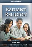 Radiant Religion