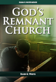 God's Remnant Church (The Remnant Church)