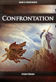 Confrontation -- Study Guide