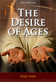 The Desire of Ages -- Study Guide