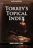 Torrey's Topical Index