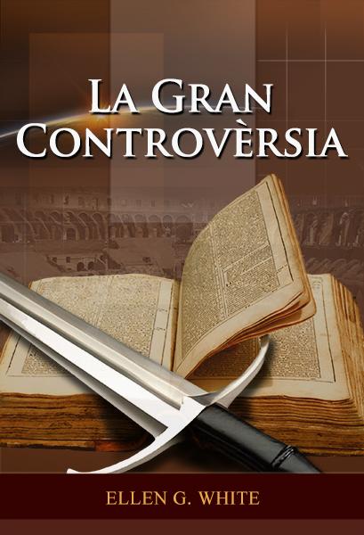 La Gran Controvèrsia