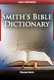 Smith's Topical Index