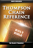 Thompson Chain Reference