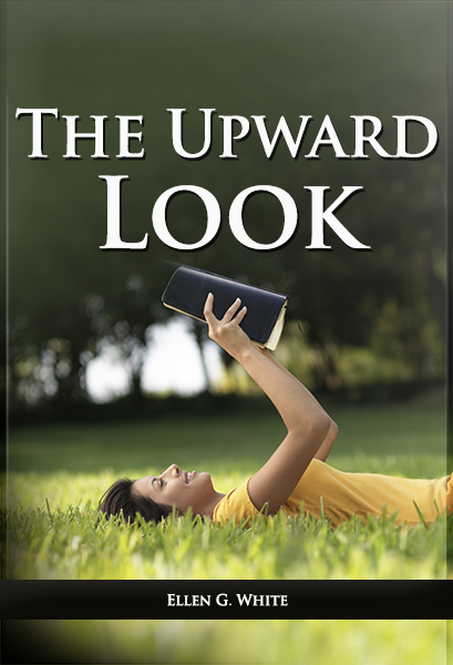 The Upward Look