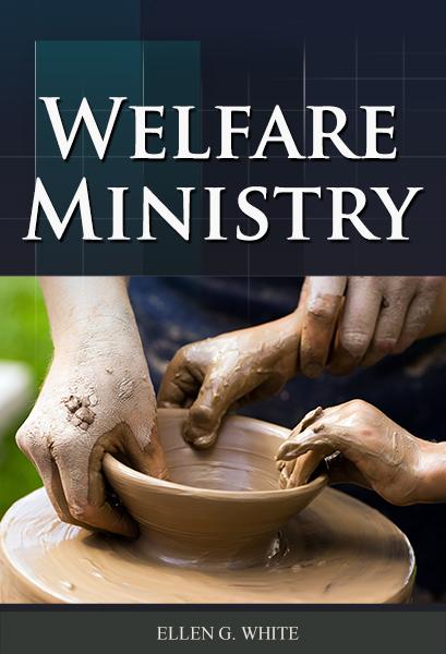 Welfare Ministry
