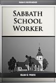Sabbath-School Worker