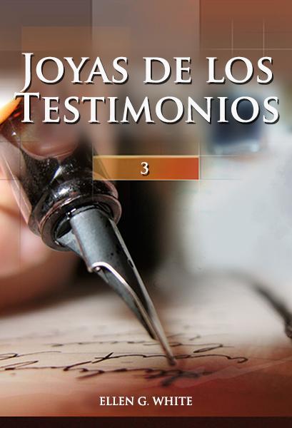 Joyas de los Testimonios 3
