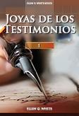Joyas de los Testimonios 1