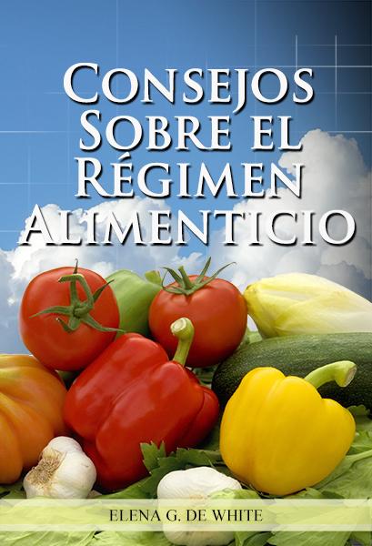Consejos Sobre el Régimen Alimenticio