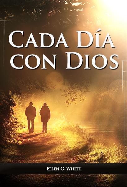 Cada Día con Dios