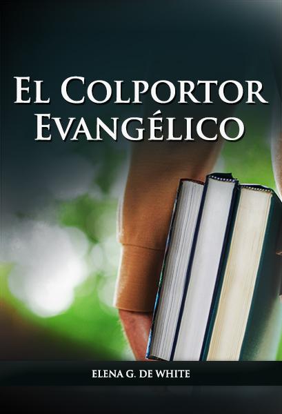 El Colportor Evangélico