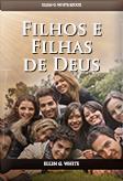 Filhos e Filhas de Deus