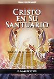 Cristo en Su Santuario