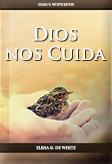 Dios nos Cuida